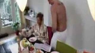 Douche Cafe Sex Grand Mather