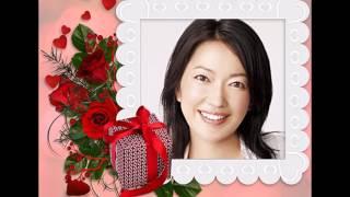 美智子さんは「ウルルン滞在記」観て好きになった女優さんです 「花嫁の...