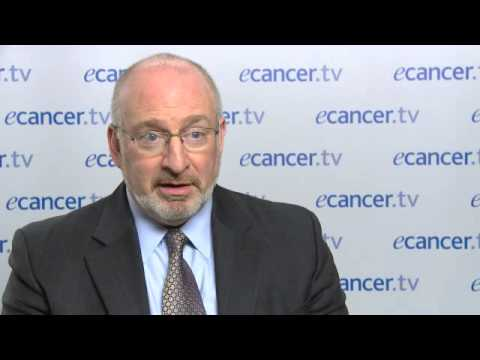 Survival outcomes from the CALGB 40603 study in triple-negative breast cancer