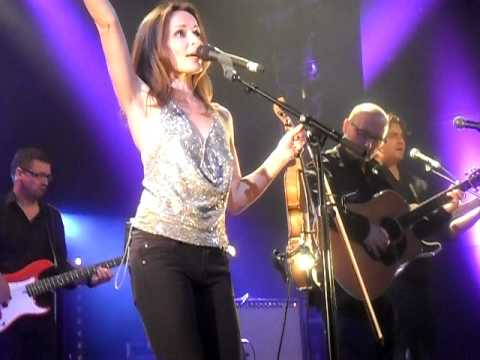 Sharon Corr - Jim Corr