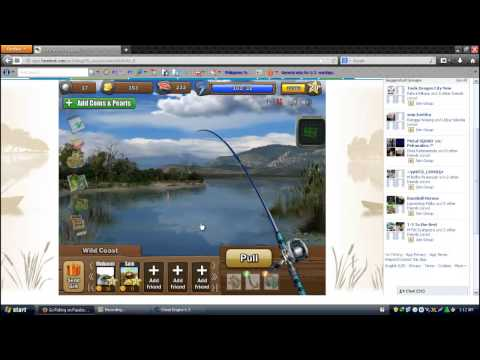 Ace fishing coin cheat download - Bar coin price finder