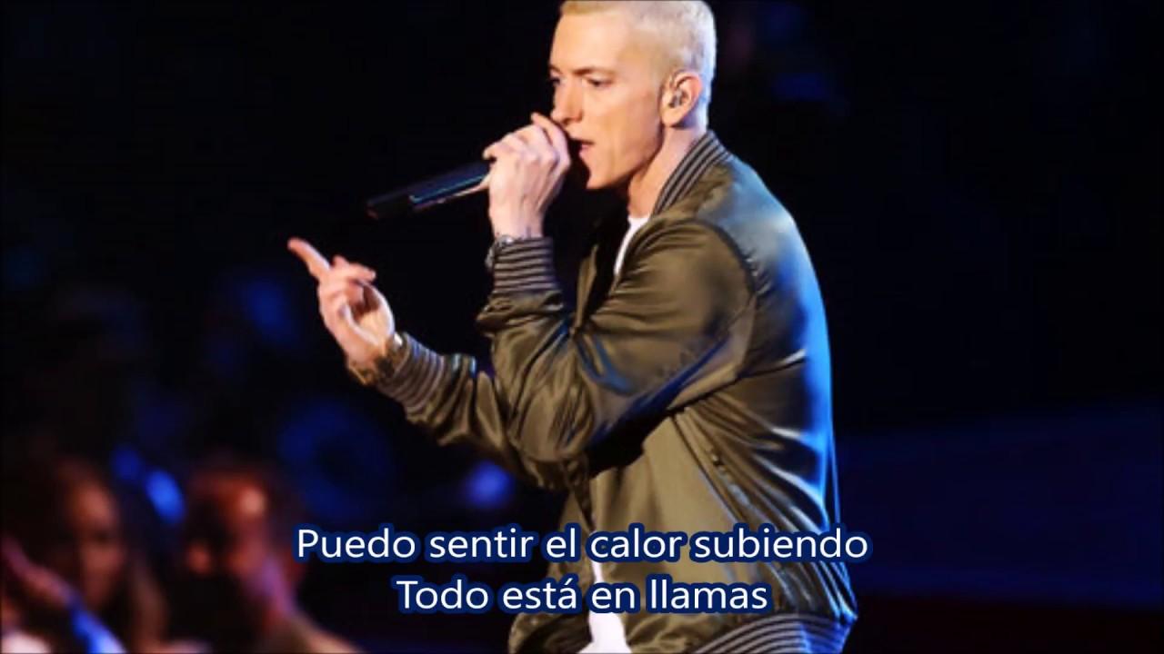 Beautiful Pain - Eminem ft Sia Subtitulada en español ...