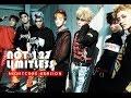 NCT 127 LIMITLESS ~ NIGHTCORE VERS. [HD AUDIO] (DOWNLOAD)