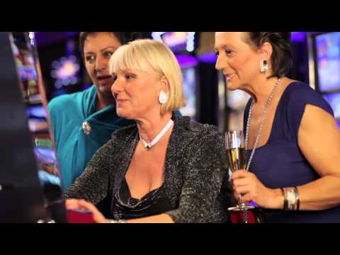 Tv Commercial for Casino Kongo