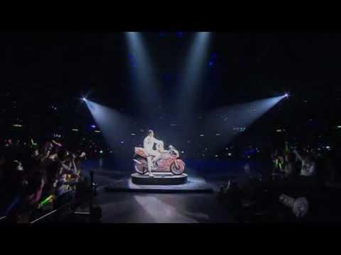 劉德華 Andy Lau - 情深的一句