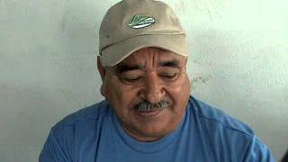 CNC Sinaloa apoyara a pescadores en zona sur