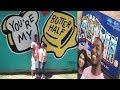 FUN THINGS TO DO IN AUSTIN, TX | Travel Vlog