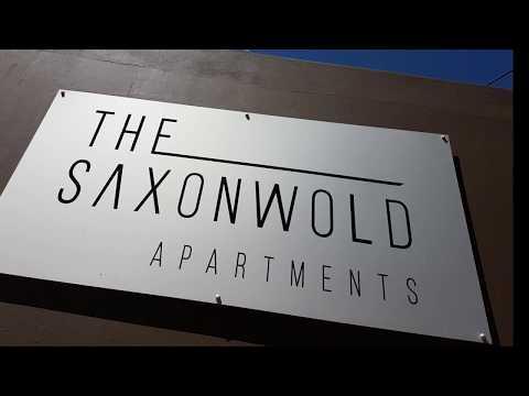 To Let 2 Bed 2 Bath Apartment Saxonwold Rosebank