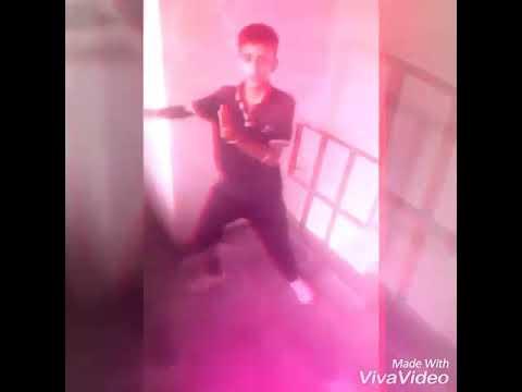 Himachal song chmbe ghati chadi jo