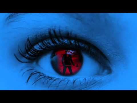 American Psycho The Musical :30 Trailer