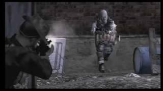 [NC US] Call of Duty: Modern Warfare: Reflex Edition - Launch Trailer