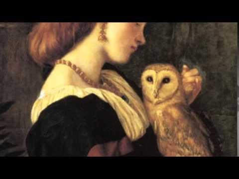 Hodie beata virgo (Palestrina) - HSPVA Madrigal Singers