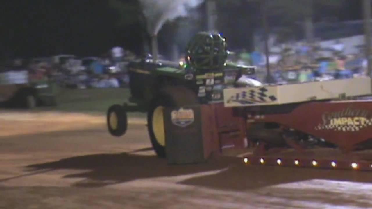 big lick tractor pull oakboro jpg 1080x810