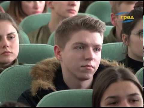 Телерадиокомпания «ГРАД»: Миллион деревьев за 24 часа: экологическая акция «Озеленение Украины»