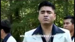 Radio La Brava Music Promo