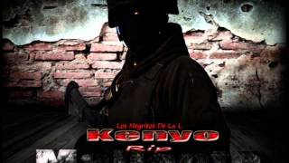 Kenyo- Maliante Civernetico( Lion LOIZA WoW Records) La Puta Mouudaa!