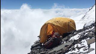 музыкальная тема фильма  Ген высоты или как пройти на Эверест  Кадры из фильма