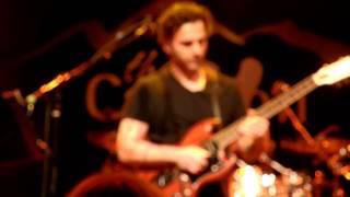 Zappa Plays Zappa - What