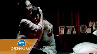 ใจนำทาง : ปาน ธนพร [Official MV]