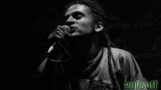 Дымом уходили (Russian reggae)