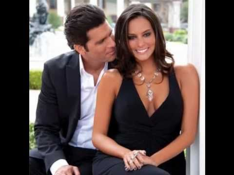 Genesis Rodriguez Youtube
