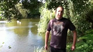 Sneak Preview Review: Gianni Und die Frauen - Gianni e le donne