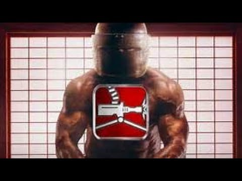 Lord Tachanka Dances To His Theme Song!! (Soviet National Anthem - EAR RAPE)