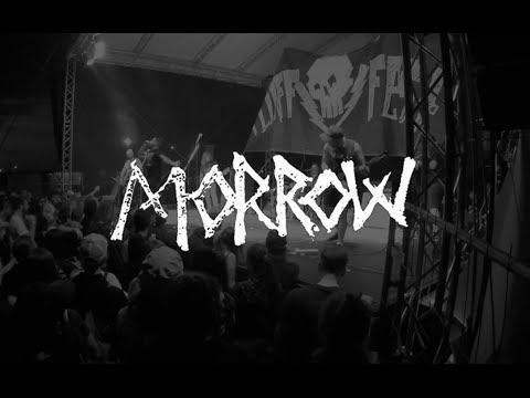 Morrow - Fluff Fest - 2018