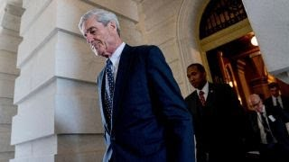 Mueller expected to issue findings on Russia after midterms: report thumbnail