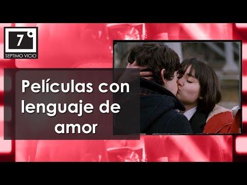 Películas con lenguaje de amor V2 / 7MO VICIO