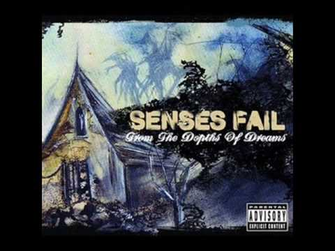 senses-fail-the-ground-folds-acoustic-sensesfailvids