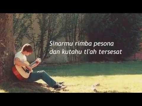 Maudy Ayunda - Satu Bintang di Langit Kelam (lyrics)