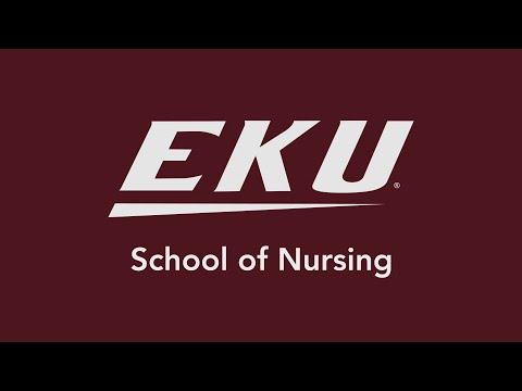 eku-school-of-nursing