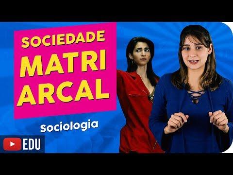 Existem Sociedades Matriarcais?