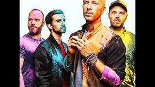 Coldplay   Believe in dreams
