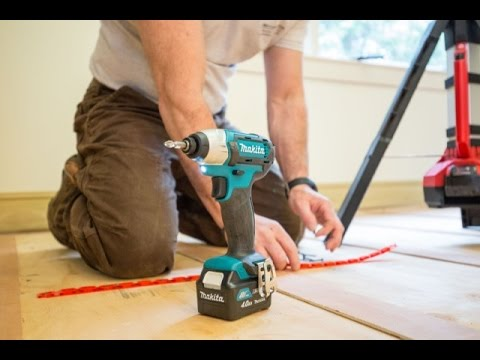 makita akku bohrschrauber 10 8v df331dsmj imagevideo funnydog tv. Black Bedroom Furniture Sets. Home Design Ideas