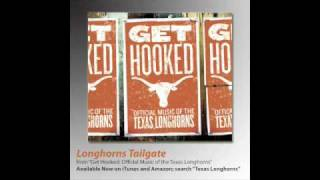Watch Texas Longhorns Longhorns Tailgate video