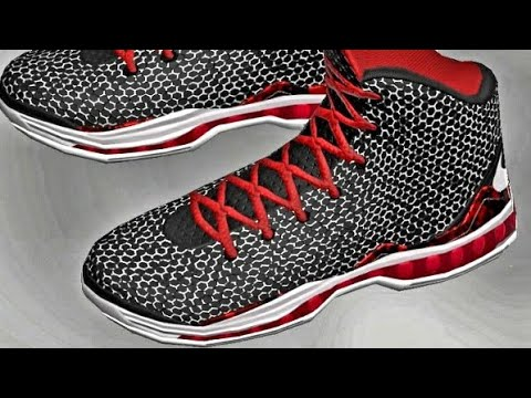 NBA 2K18 - CUSTOM SHOES | HOW TO CREATE THE NIKE AIR MAX LUNARS + MORE  COLOUR WAYS