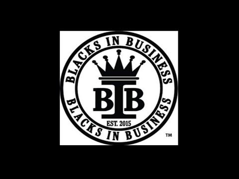 BIB RADIO: 2nd Anniversary Edition