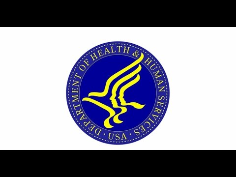 an overview of the department of health and human services in the united states Summary[edit] department of health and human servicessvg file:flag of the  united states secretary of health and human servicessvg.