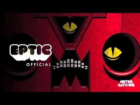 Eptic - Mastermind