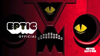 Watch Eptic Mastermind video