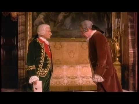 """Esquilache es """"invitado"""" a dejar el cargo por el rey Carlos III"""