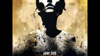 Jane Doe (HQ) (with lyrics) - Converge