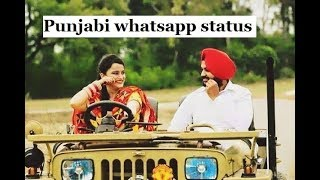 Very 💕 Sweet 💟 Heart Touching 💕 Sad WhatsApp Video Status