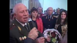 Армянская бриллиантовая свадьба в Малишке.Версия Full.mpg