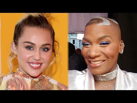 Miley Cyrus Pays The Voice Contestant's Family's Rent For Six Months