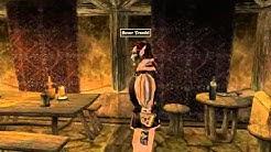 Morrowind Nerano Manor Key