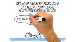 Plumber Champaign IL | Champaign Plumbing | Best Local Plumbing Service