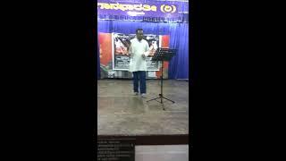 Download Hindi Video Songs - Maathinalli helalaarenu from Bombaat | Jayant Kaikini | Mano Murthy | Sonu Nigam